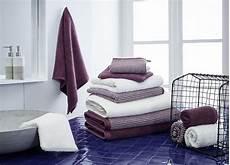 serviette de bain en coton bio 233 quitable