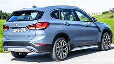 2020 bmw x1 bmw x1 2020 interior exterior and drive