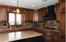 Photos Of Kitchen Backsplash Hometalk Kitchen Backsplash Ideas That Will Transform