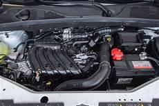 Dacia Dokker Utilitaire Dokker 1 6 Sce 100 Ch N