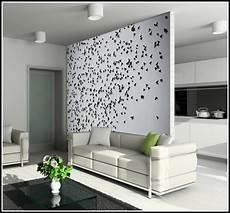 wohnzimmer tapeten ideen wohnzimmer tapeten ideen modern wohnzimmer house und