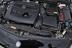 a klasse motoren mercedes a klasse w 176 gebrauchtwagen test bilder