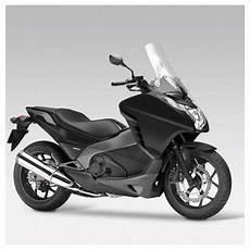 honda integra 700 honda integra 700 automotomania tutto per la moto