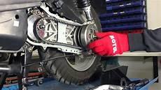 roller lackieren anleitung anleitung roller keilriemen wechseln