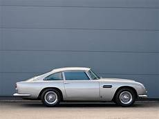 rm sotheby s 1964 aston martin db5 vantage specification london 2017