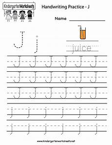 handwriting worksheets letter formation 21462 10 8 13 both need to practice letter formation did 4 each kindergarten lette writing