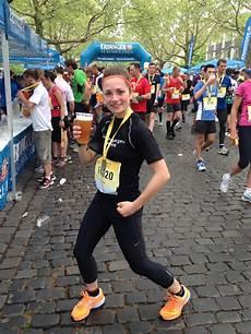 Abnehmen Durch Laufen - runskills marathonlaufen macht warum du nicht durch