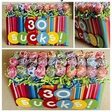 Geschenk 30 Geburtstag - 30th birthday gifts birthday