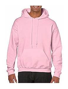 pull pale homme fr sweats 224 capuche homme v 234 tements
