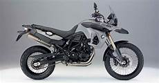 f 800 gs new bmw f 800 gs specifications motorbike reviews