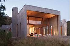 blur the boundaries with inside outside living idea of indoor outdoor living blurring the boundaries of
