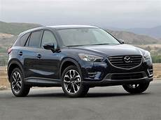 Powersteering 2016 Mazda Cx 5 Review J D Power Cars