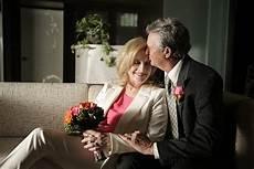 Remarriage Wedding Ideas