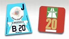 Vignette 214 Sterreich Und Schweiz 2020 Etwas Teurer