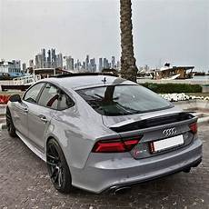 Rs7 2017 Sportback With A Colour by Audi Rs7 Cars Audi Cars Audi Rs7 Audi Rs7 Sportback