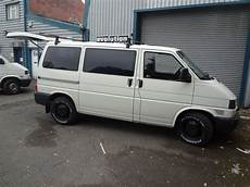 all terrain tyres for standard t4 wheels vw t4 forum