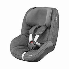 pin auf bestseller baby autositze baby autositze test