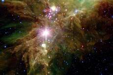 how are stars formed howstuffworks