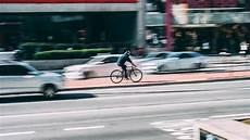 l indemnisation du dommage corporel d un cycliste victime