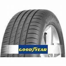 reifen goodyear 205 55 r16 91v efficientgrip performance