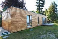 Schöner Wohnen Gartenhaus - gartenh 228 user holz metall modulhaus oder selberbauen