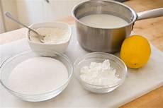 crema pasticcera due uova crema pasticcera senza uova ricetta agrodolce