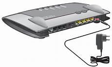Mehrere Len Anschließen - 1 1 hilfe center verkabelung 1 1 dsl modem an einem 1 1