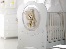 culle baby expert baby expert cot abbracci by trudi white cots bedroom