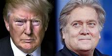 president bannon feud mainstream media fooled again fulcrum