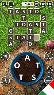 il giardino delle parole scarica il giardino delle parole gioco gratuito su pc memu