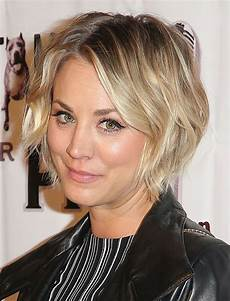 2018 short haircut trends and hair colors for female page 10 hairstyles