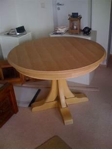 runder tisch ausziehbar die 20 besten ideen f 252 r runder tisch ausziehbar beste