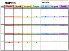 1 January 2019 31 December 2019 by 2019 January To December Free A4 Rainbow Calendar Tpt