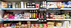 shopping lebensmittel hilden getr 228 nke shop griechische spezialit 228 ten