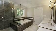 master bathroom shower ideas 50 bathroom ideas 2017 best master bathroom ideas and