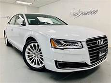 used 2015 audi a8 for sale carsforsale 174