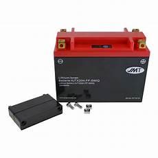 batterie moto honda batterie lithium ionen 12v 7ah jmt f 252 r moto guzzi v11 1100