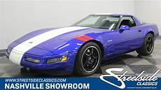 old car manuals online 1996 chevrolet corvette security system 1996 chevrolet corvette streetside classics the nation s trusted classic car consignment dealer