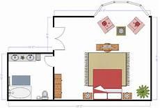 bedroom floorplan floor plans learn how to design and plan floor plans