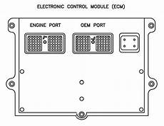 98 freightliner wiring diagram i working on fedex truck as 98 freightliner mt45 and what problem is speedmeter and milages not