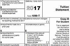 what is a form 1098 t 4 common errors to watch for regarding form 1098 t