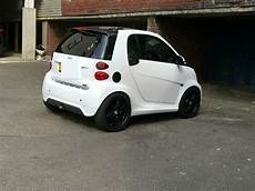 smart brabus 451 xclusivea 13 plate factory