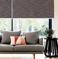 Kitchen Blinds Sydney by Custom Made Blinds Curtains Blinds Design Sydney