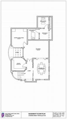 4500 sq ft house plans 1 kanal modern house plan 4500 square feet today s family
