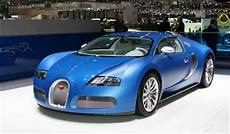 How Fast Does A Bugatti Go by How Fast Can A Bugatti Go