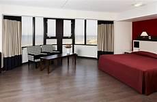 Hotel Nh Zandvoort Zandvoort 4 Sterne Hotel