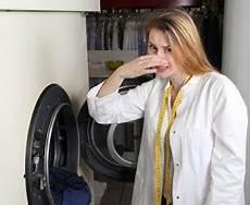meine waschmaschine stinkt was kann ich dagegen tun