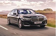 best luxury cars 2020 autocar