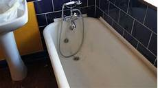 rismaltatura vasca bagno rismaltatura vasche da bagno riparare smalto vasca