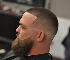 49 short haircuts hairstyles for guys 2020 update